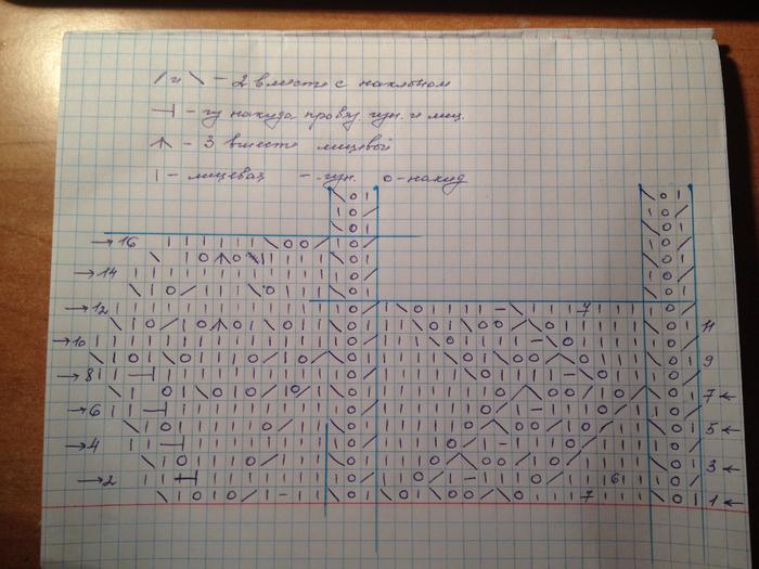 0_15de9f_2ac7bb1c_orig (700x525, 470Kb)