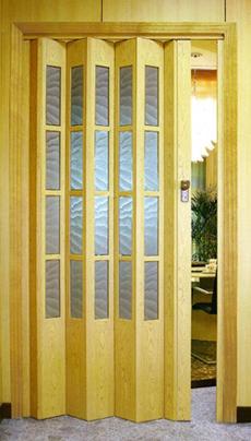ustanovka-dverej-garmoshka (230x404, 128Kb)