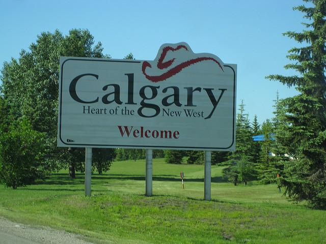 calgary (640x480, 129Kb)