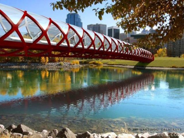 santiago-calatrava-calgary-peace-bridge-2_DU1_PakWheels(com) (639x479, 60Kb)