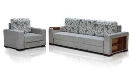 Приобретение мягкой мебели сегодня: могу против хочу!