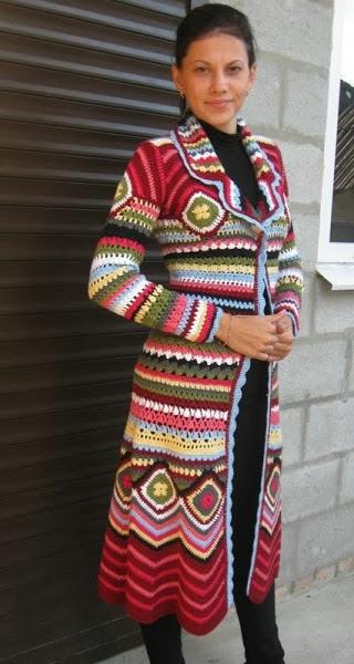 пальто Палитра4 (320x600, 124Kb)
