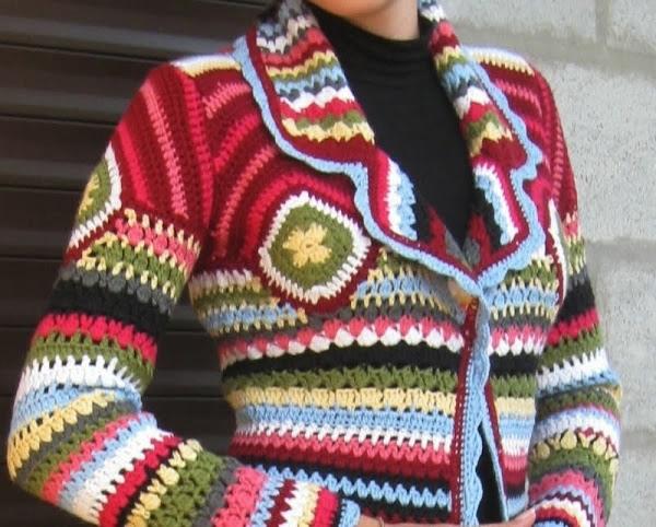 пальто Палитра 6 (600x482, 195Kb)