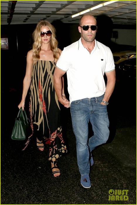 rosie-huntington-whiteley-jason-statham-hottest-couples-01 (468x700, 93Kb)