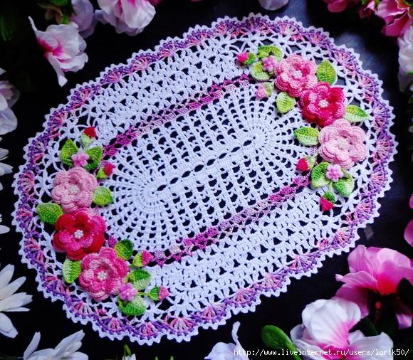 centrinho-primavera-florida-lilas-croche (580x506, 353Kb)