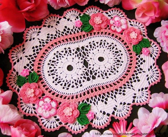 centrinho-primavera-florida-rosa-oval-centrinho-de-croche (580x475, 328Kb)
