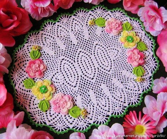 centrinho-primavera-florida-verde-centrinho-de-croche (580x482, 326Kb)