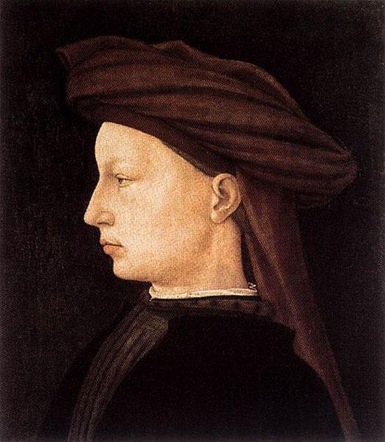 Masaccio3 (550x631, 85Kb)