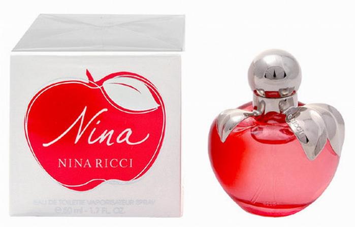 nina-3 (700x447, 206Kb)