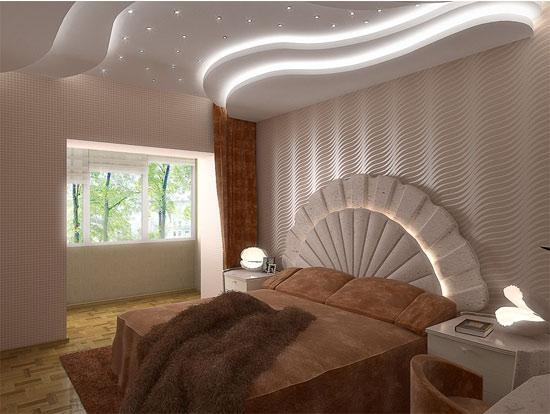 Натяжные потолки в спальне2а (550x414, 109Kb)