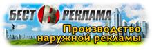 banner (220x73, 24Kb)