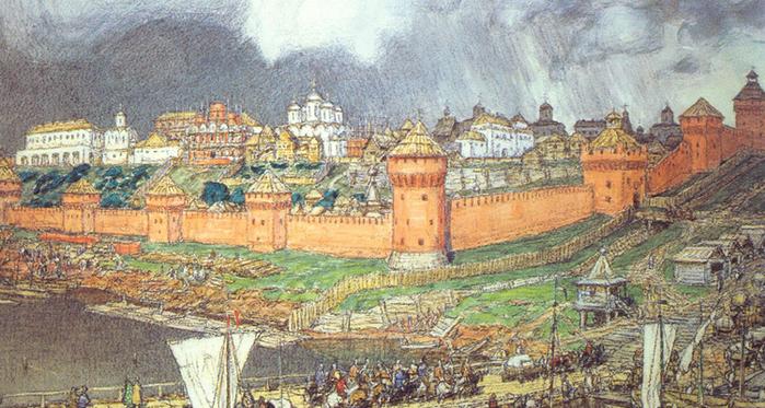 istoria-gosudarstva-rossijskogo (700x373, 391Kb)