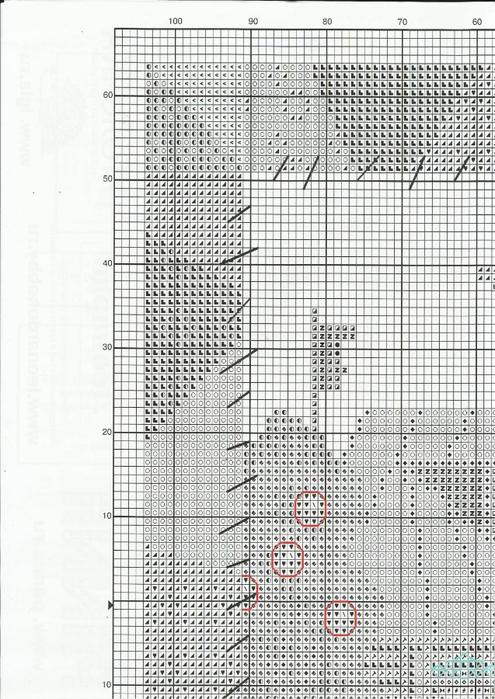 a427b3f4db76b347ac02a478f84b6268b0d6ab177824588 (495x700, 345Kb)