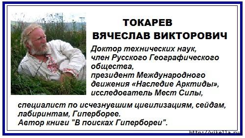 Tokarev_kart (500x282, 129Kb)