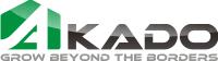 akado (200x56, 9Kb)