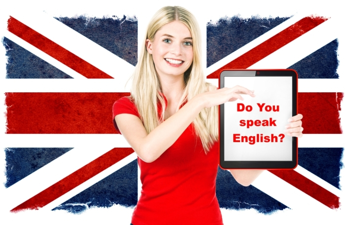 Do You speak English (700x456, 324Kb)