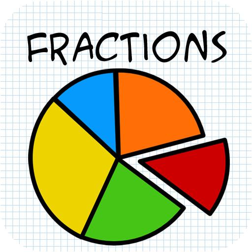 Fractions App 1 (512x512, 321Kb)