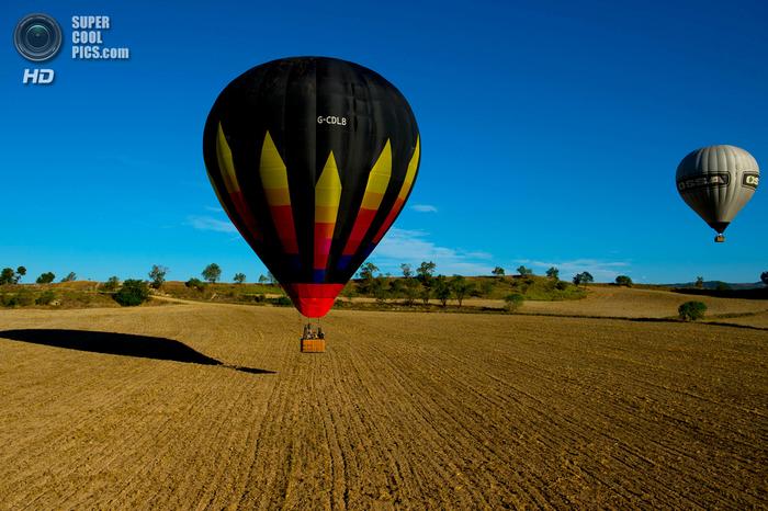 фестиваль воздушных шаров в испании фото 4 (700x466, 455Kb)