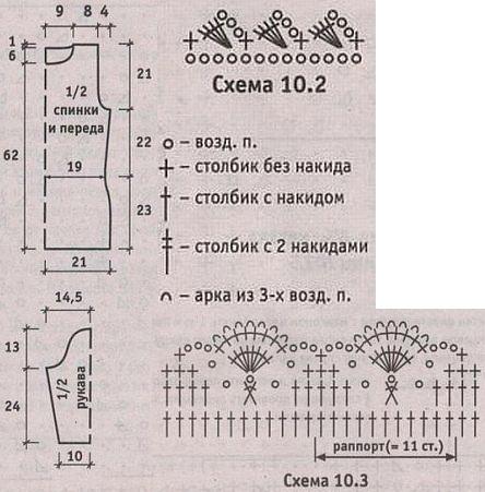 puliv-s-manzhetom-vykrojka (444x451, 140Kb)