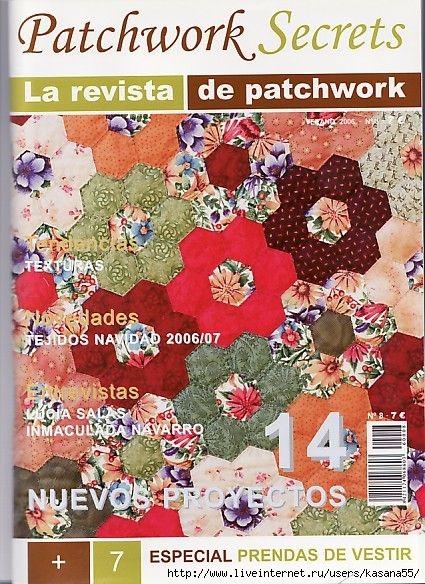 P.Secrets7-01 (425x584, 254Kb)