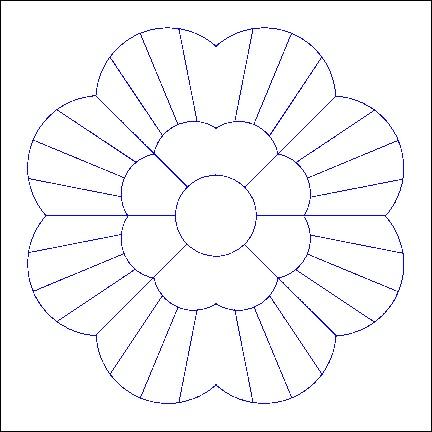 image (432x432, 150Kb)