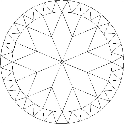 image (432x432, 105Kb)