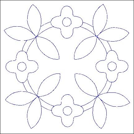 image (432x432, 155Kb)