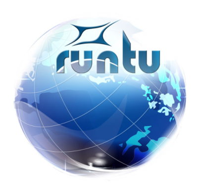 первое знакомство с линукс