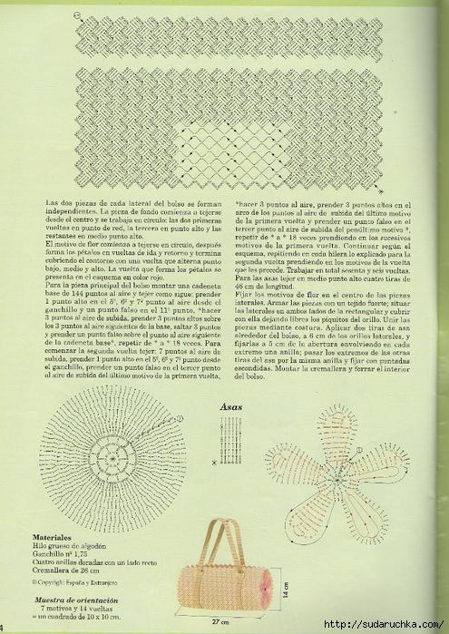 img734 (495x700, 374Kb)