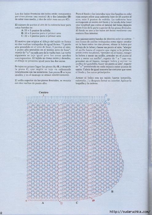 img742 (495x700, 367Kb)