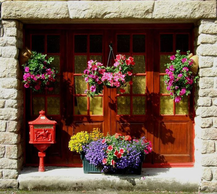 doors_flowers_3 (700x626, 117Kb)