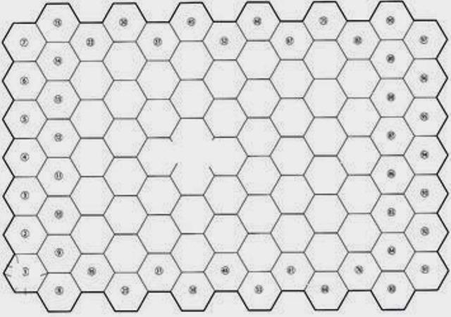 2 (640x451, 144Kb)