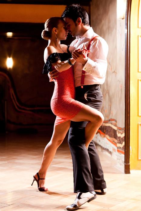 salsa-dancing (466x700, 395Kb)