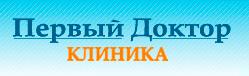 3059790_header_logo (249x76, 28Kb)