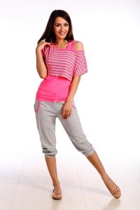 Как ухаживать за женской одеждой из трикотажа (2) (200x300, 38Kb)