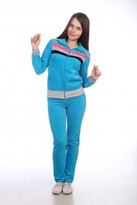 Как ухаживать за женской одеждой из трикотажа (5) (200x300, 38Kb)