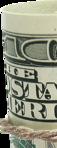 Превью deng129 (269x700, 354Kb)