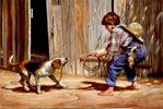 Превью 1300748442_132011100437pm_justa_cowboybuckaroo_nevsepic.com.ua (700x470, 408Kb)