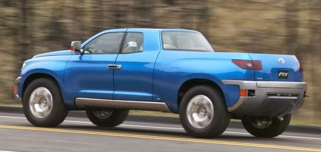 Toyota Hilux (640x304, 34Kb)