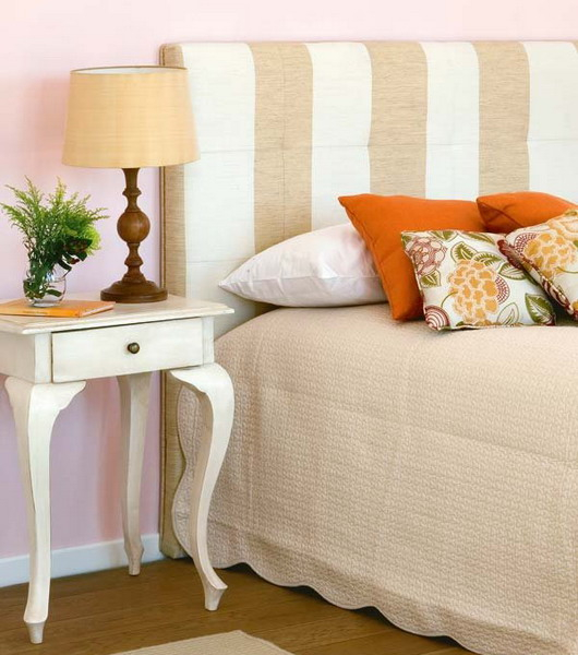how-to-choose-nightstands-to-upholstery-headboard-pattern1-1 (530x600, 218Kb)