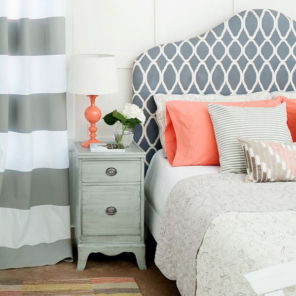 how-to-choose-nightstands-to-upholstery-headboard-pattern2-5 (600x600, 233Kb)