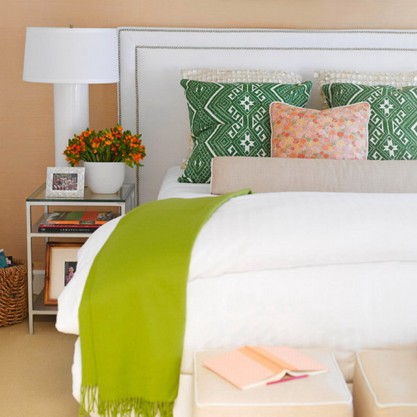how-to-choose-nightstands-to-upholstery-headboard-color1-1 (600x600, 226Kb)
