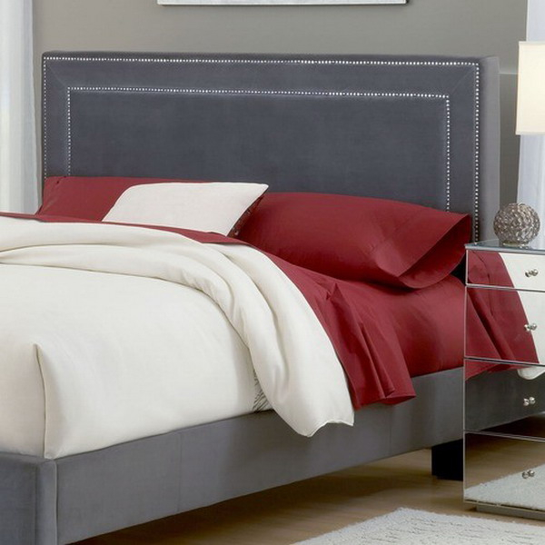 how-to-choose-nightstands-to-upholstery-headboard-color4-1 (600x600, 183Kb)
