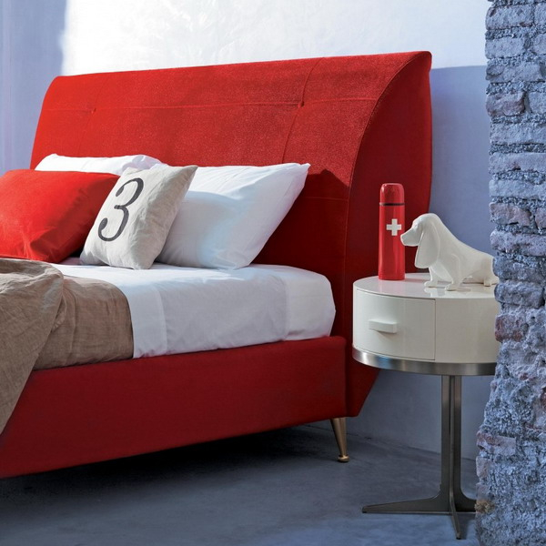 how-to-choose-nightstands-to-upholstery-headboard-color5-2 (600x600, 228Kb)