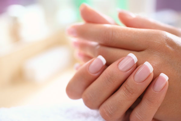 5321223_idealmanicure (600x400, 27Kb)