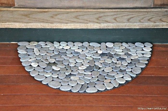 Морская галька для ковриков (1) (699x464, 203Kb)