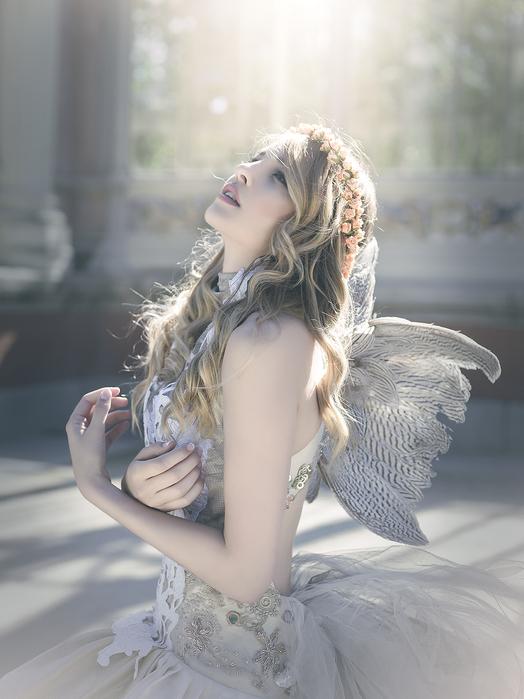 99px_ru_photo_118293_devushka_angel_s_venkom_iz_rozochek_na_golove (524x700, 247Kb)