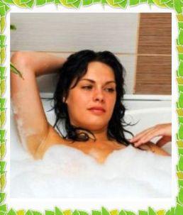Ванна с содой для похудения/2719143_55 (258x303, 15Kb)