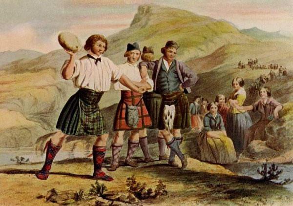 Scottish-Highland-Games_JPG (600x422, 197Kb)