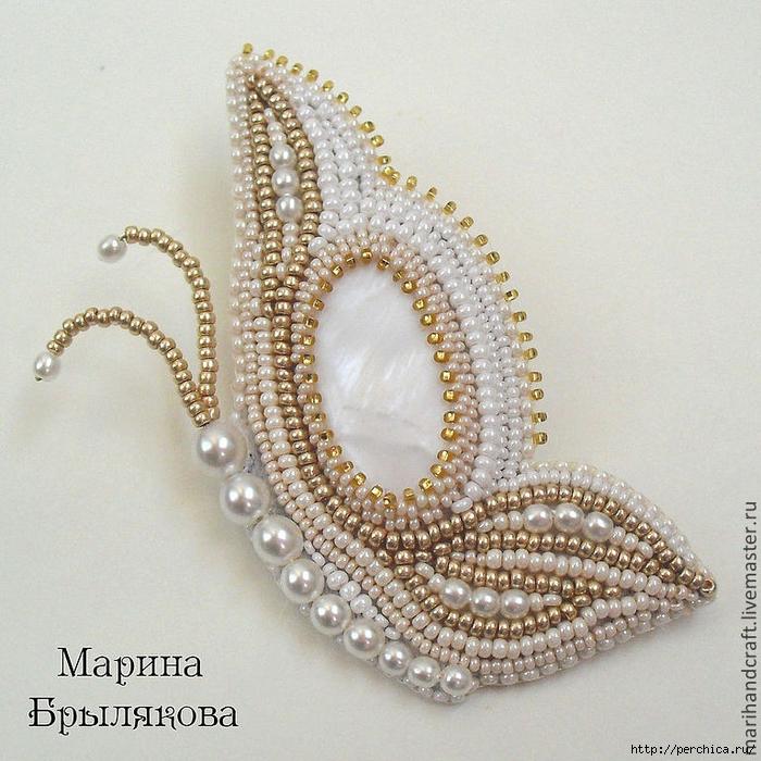 90f18766827-ukrasheniya-brosh-n1955 (700x700, 393Kb)